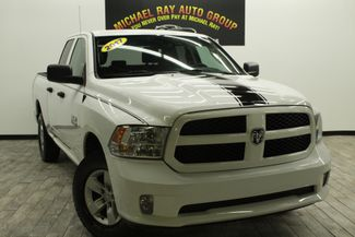 2017 Ram 1500 Express in Cleveland , OH 44111