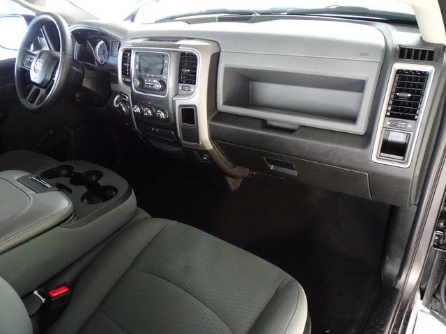 2017 Ram 1500 Express in Corpus Christi, TX 78412