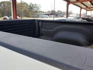 2017 Ram 1500 Crew Cab 4x4 Longhorn Houston, Mississippi 11