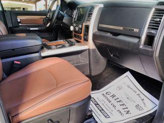 2017 Ram 1500 Crew Cab 4x4 Longhorn Houston, Mississippi 13