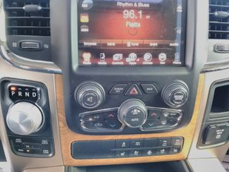 2017 Ram 1500 Crew Cab 4x4 Longhorn Houston, Mississippi 18