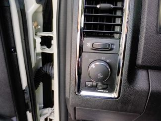 2017 Ram 1500 Crew Cab 4x4 Longhorn Houston, Mississippi 29
