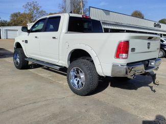 2017 Ram 1500 Crew Cab 4x4 Longhorn Houston, Mississippi 5