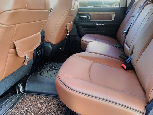 2017 Ram 1500 Crew Cab 4x4 Longhorn Houston, Mississippi 15