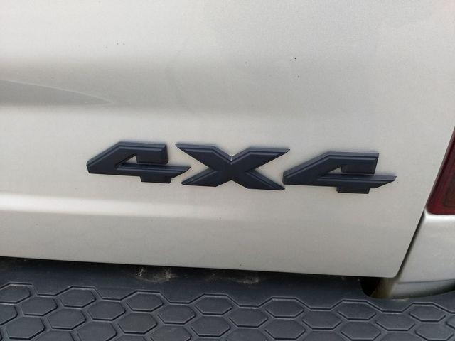 2017 Ram 1500 Crew Cab 4x4 Sport Houston, Mississippi 7