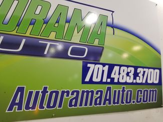 2017 Ram 1500 Sport    Crew   Ram Box  Dickinson ND  AutoRama Auto Sales  in Dickinson, ND