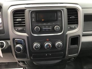 2017 Ram 1500 Tradesman  city PA  Pine Tree Motors  in Ephrata, PA