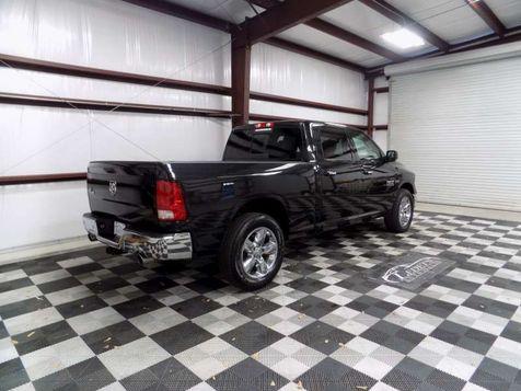 2017 Ram 1500 Big Horn - Ledet's Auto Sales Gonzales_state_zip in Gonzales, Louisiana