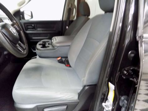 2017 Ram 1500 Tradesman - Ledet's Auto Sales Gonzales_state_zip in Gonzales, Louisiana