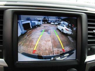 2017 Ram 1500 Big Horn Crew Cab 4x4 Houston, Mississippi 22