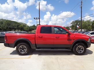 2017 Ram 1500 Rebel  city TX  Texas Star Motors  in Houston, TX