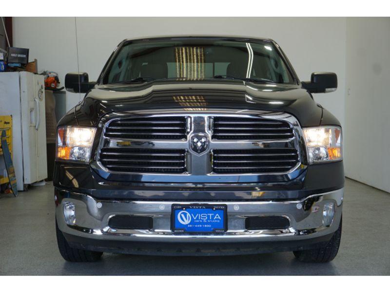 2017 Ram 1500 Lone Star  city Texas  Vista Cars and Trucks  in Houston, Texas