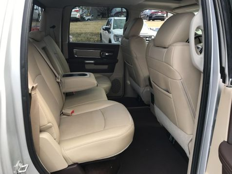2017 Ram 1500 Laramie | Huntsville, Alabama | Landers Mclarty DCJ & Subaru in Huntsville, Alabama