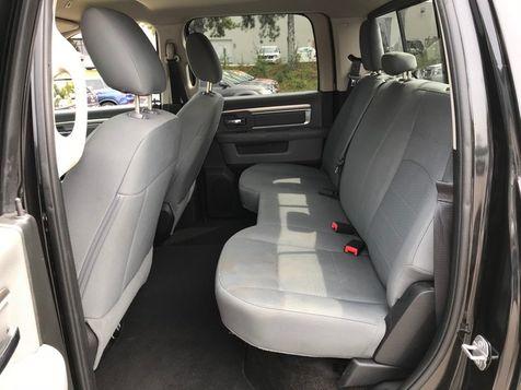 2017 Ram 1500 SLT | Huntsville, Alabama | Landers Mclarty DCJ & Subaru in Huntsville, Alabama