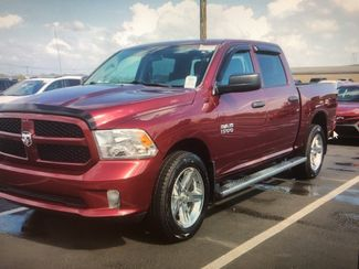 2017 Ram 1500 Express in Kernersville, NC 27284