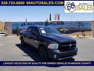 2017 Ram 1500 Express in Kingman, Arizona 86401
