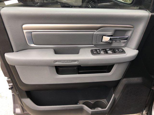2017 Dodge Ram 1500 4x4 SLT Lone Star Edition in Marble Falls TX, 78654