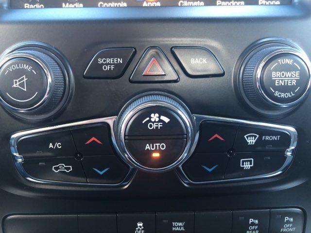2017 Dodge Ram 1500 4x4 SLT Lone Star in Marble Falls, TX 78654