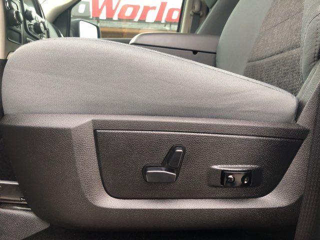 2017 Dodge Ram 1500 SLT Lone Star in Marble Falls, TX 78654