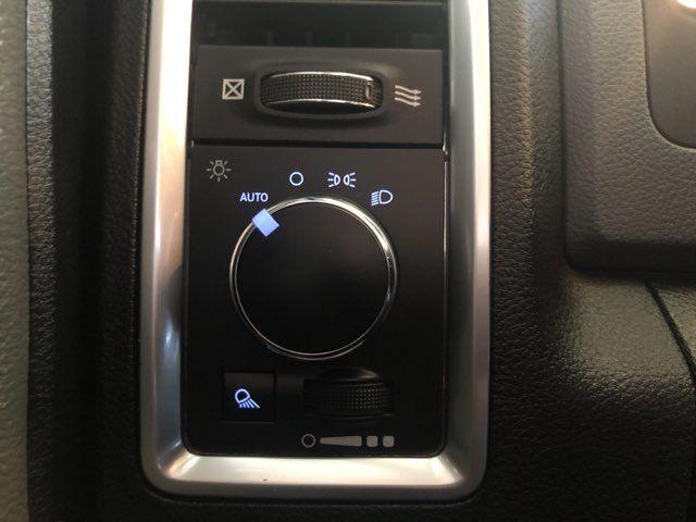 2017 Dodge Ram 1500 SLT in Marble Falls, TX 78654