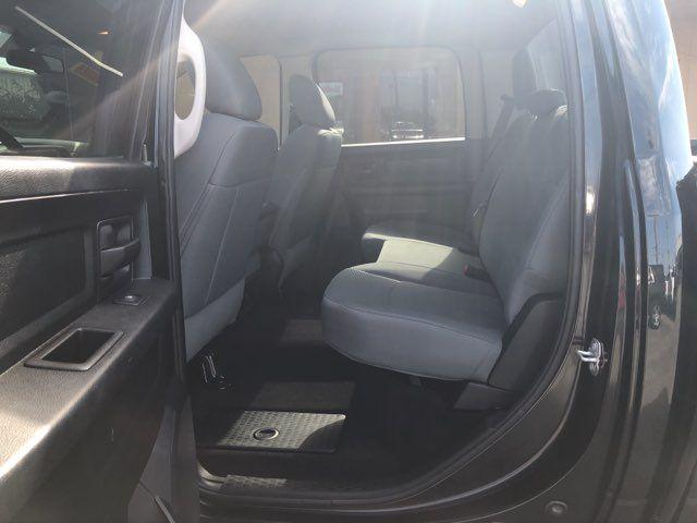 2017 Dodge ram 1500 Tradesman EXPRESS in Marble Falls, TX 78654