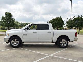 2017 Ram 1500 Big Horn in McKinney, TX 75070