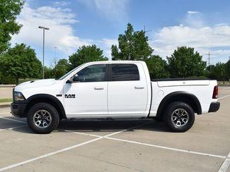 2017 Ram 1500 Rebel in McKinney, TX 75070