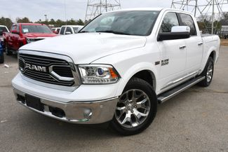 2017 Ram 1500 Limited in Memphis, Tennessee 38128