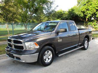 2017 Ram 1500 SLT in Miami FL, 33142