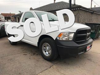 2017 Ram 1500 Tradesman  city Wisconsin  Millennium Motor Sales  in , Wisconsin