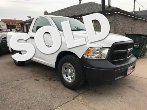 2017 Ram 1500 Tradesman in , Wisconsin