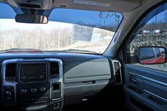2017 Ram 1500 SLT Naugatuck, Connecticut 9