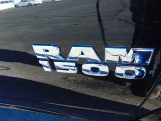 2017 Ram 1500 Laramie Nephi, Utah 7