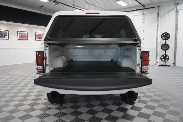 2017 Ram 1500 Express in North East, PA 16428