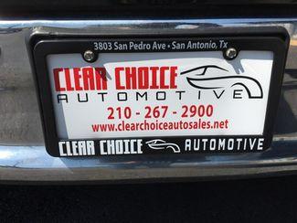 2017 Ram 1500 SLT  city TX  Clear Choice Automotive  in San Antonio, TX