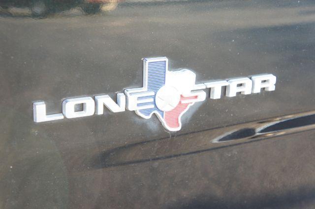 2017 Ram 1500 Lone Star in San Antonio, TX 78233