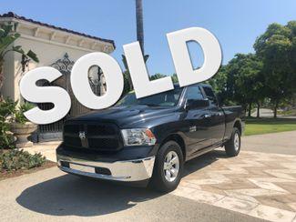 2017 Ram 1500 SLT | San Diego, CA | Cali Motors USA in San Diego CA