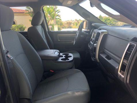 2017 Ram 1500 SLT | San Diego, CA | Cali Motors USA in San Diego, CA