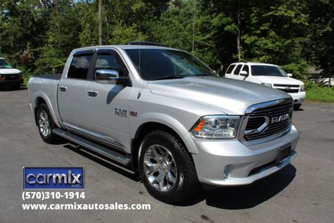 2017 Ram 1500 Limited in Shavertown