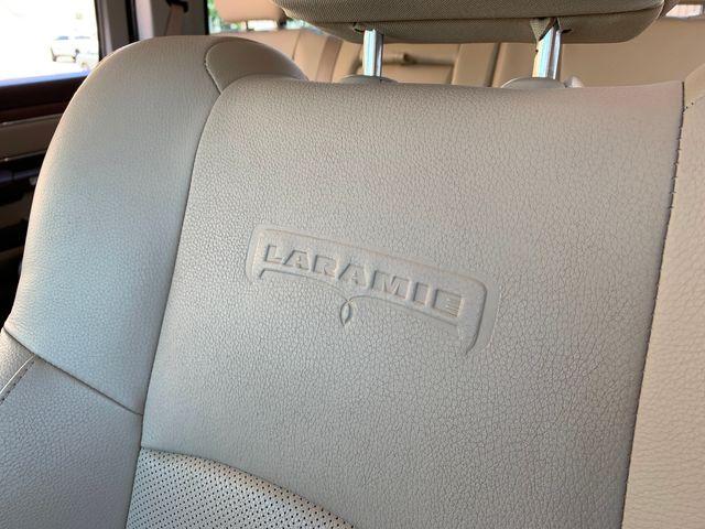 2017 Ram 1500 Laramie in Spanish Fork, UT 84660