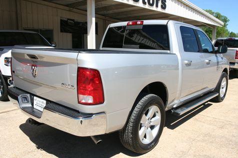 2017 Ram 1500 SLT in Vernon, Alabama