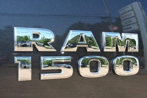 2017 Ram 1500 Big Horn in Vernon, Alabama
