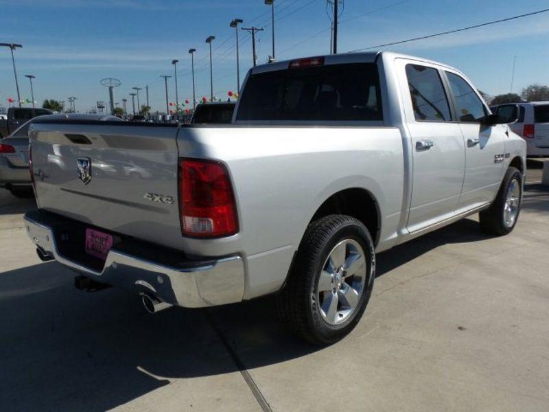 2017 Ram 1500 Lone Star   Texas  Victoria Certified  in , Texas