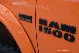 2017 Ram 1500 Sport Waterbury, Connecticut 18