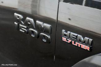 2017 Ram 1500 Rebel Waterbury, Connecticut 17