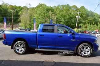 2017 Ram 1500 Sport Waterbury, Connecticut 3