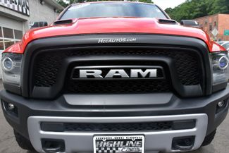 2017 Ram 1500 Rebel Waterbury, Connecticut 9