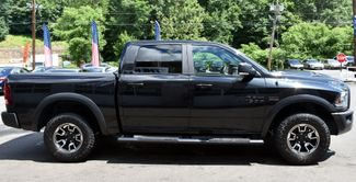 2017 Ram 1500 Rebel Waterbury, Connecticut 6