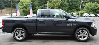 2017 Ram 1500 Express Waterbury, Connecticut 5