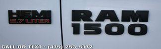2017 Ram 1500 Night Waterbury, Connecticut 9